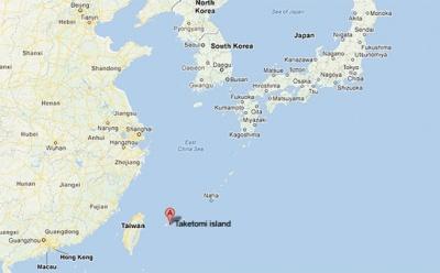 japan_taiwan_map