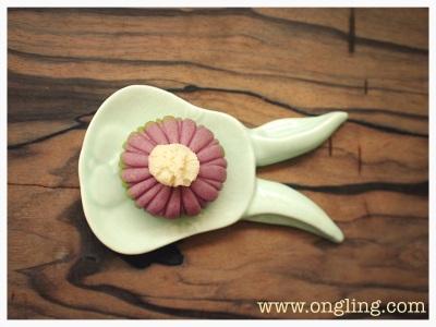 www.ongling.com